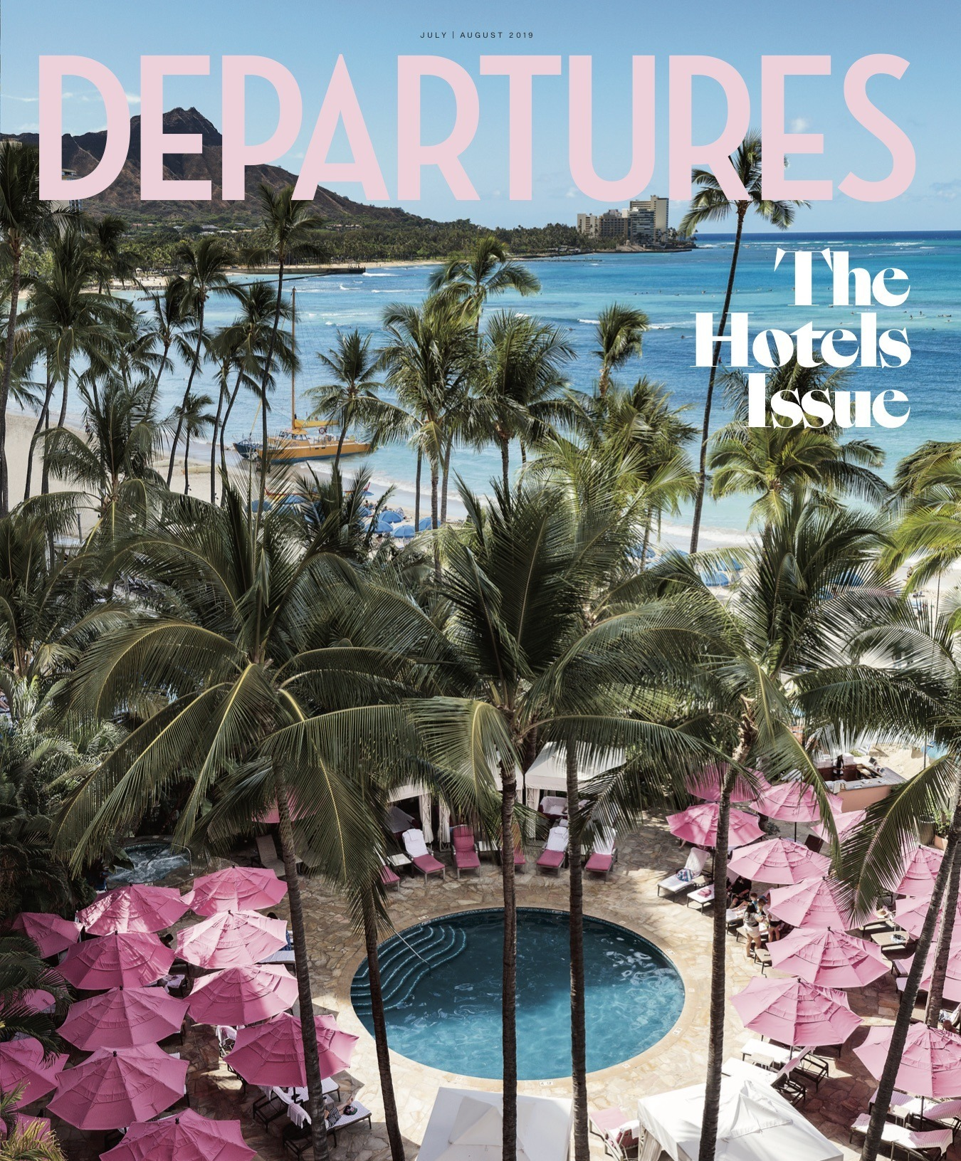 Departures-July-August-Berkshires