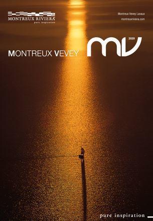 Montreux vevey cover