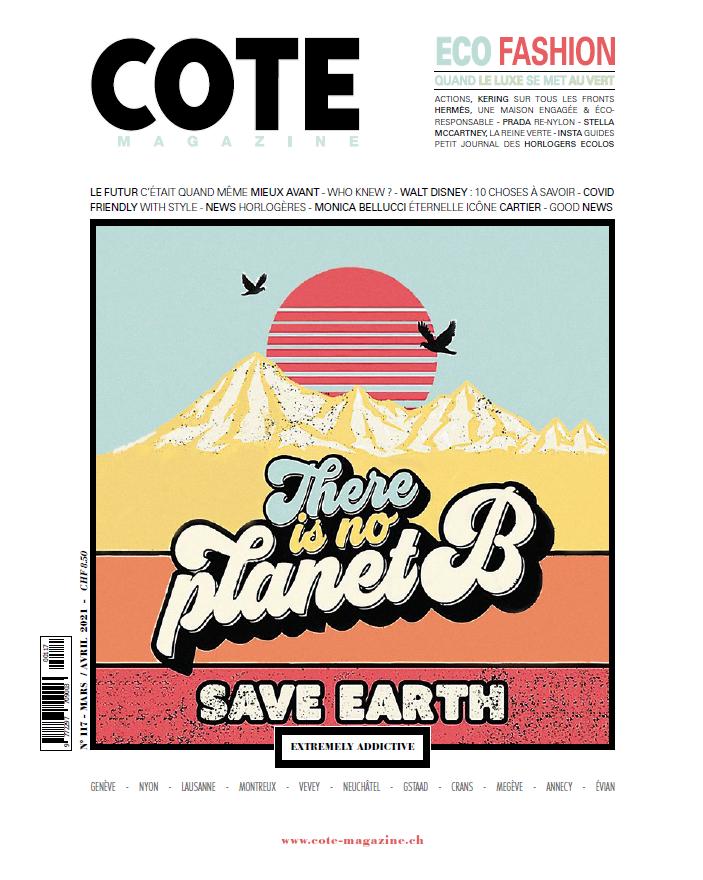 Cover-COTE